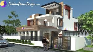 style home design home naksha design home mansion