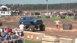 monster truck mud racing mud truck jumping and dirt buggy drag racing are so crazy millions