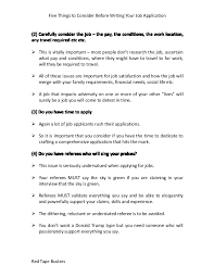 how to write a cover letter for cv examples of resumes printable