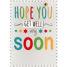 Get Well Soon Meme - get well soon meme cards messages and quotes with images 9