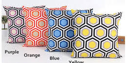 Yellow Throws For Sofas by Yellow Throws For Sofas Suppliers Best Yellow Throws For Sofas