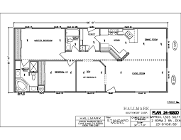 popular floorplans liberty manufactured homes uber home decor