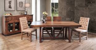 wood dining room sets on sale dining room u2013 biltrite furniture