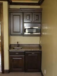 basement kitchen ideas kitchenette design 4 lovely inspiration ideas 25 best ideas about