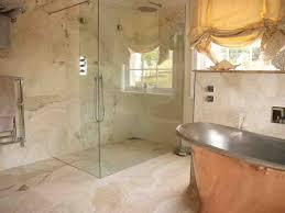 Natural Stone Bathroom Tile - bathroom stone tile bathroom 19 stone tile bathroom stone shower