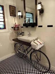 17 useful ideas for small bathrooms u2013 apartment geeks