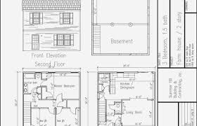 47 best images about u shaped houses on pinterest house recommendations modern home floor plans beautiful 49 best u shaped