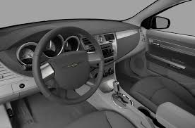 2007 chrysler sebring owners manual 2010 chrysler sebring price photos reviews u0026 features