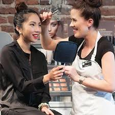 makeup schools in san francisco salon spa cinta aveda institute san francisco s premiere