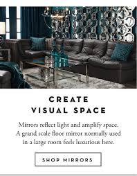 Z Gallerie Area Rugs by Small Spaces