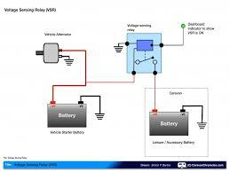 pioneer avh p4900dvd wiring diagram mesmerizing p4200dvd gallery