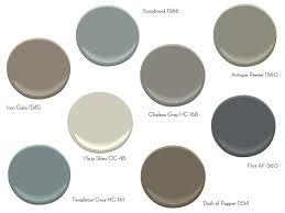 100 grey beige paint color lowes best 25 greige paint ideas