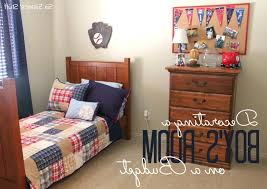 Decorate My Bedroom Home Design Beautiful Modern How To Decorate Your Bedroom For
