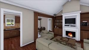 best house plans sq ft contemporaryhouse designs pictures 1500 3