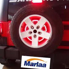 jeep wrangler third brake light jeep jk third brake light cover best brake 2018