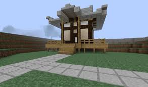 images of japanese house minecraft ideas sc
