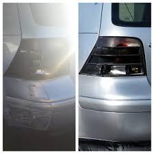 diy car paint repair