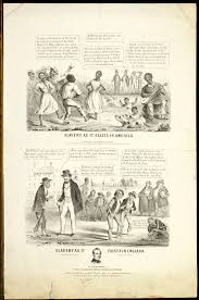 thanksgiving primary sources primary source images the cotton revolution united states