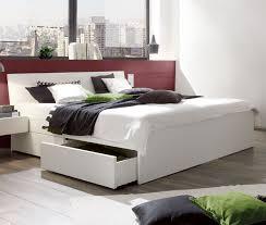 cool weißes doppelbett img schubkasten doppel bett liverpool