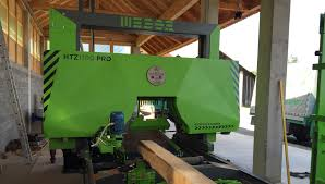Woodworking Machinery For Sale In Uk And Europe by Mebor Woodworking Machinery