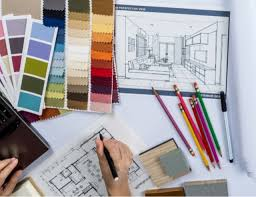 top home design bloggers top 10 interior design blogs for 2016 twin mummy and daddy
