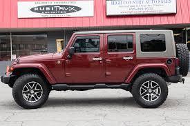automobile air conditioning service 2008 jeep wrangler interior lighting 2008 jeep wrangler unlimited sahara