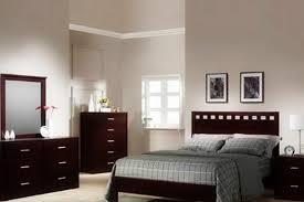 Schlafzimmer Komplett Schulenburg Schlafzimmer Komplett Poco Schlafzimmer Setzt Spielraum M Belideen