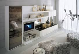 Decoration Cupboard Cupboard Designs For Living Room Decoration Ideas Donchilei Com