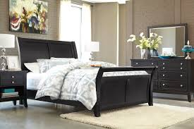 Furniture Appealing Ashley Furniture Oakland To Furnish Your Home - Ashley furniture tampa
