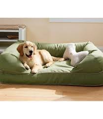 Dog Settee Sofa Premium Dog Couch Best Dog Beds Pinterest Dog Couch Dog And
