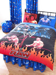 wwe bedroom decor 1000 images about wwe beauteous wrestling bedroom decor home