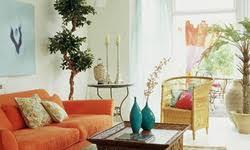 Embellish Interiors Embellish Interiors Service Provider Of Bedroom Interior