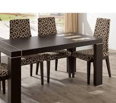 Modern Furniture In New York by Online Furniture Store And Modern Furniture Gallery In New York