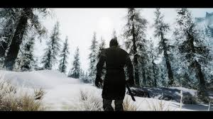 15551 by Zoners High Performance Enb At Skyrim Nexus Mods And Community