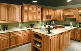 how to clean dirty kitchen cabinets best way to clean wooden kitchen cupboard doors