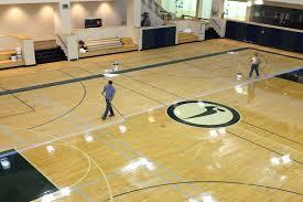 mattson floor inc hardwood floor leaders in southwest michigan