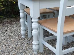 farmhouse dining table legs farmhouse dining tables
