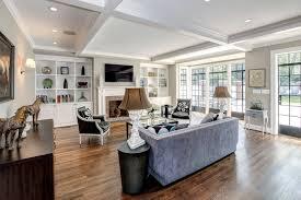 kim kardashian home interior barack obama michelle obama buy new home in washington dc u2014see