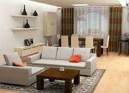 Home Decor Styles List Interior Design Decorating Styles A Glam Floral Nursery List Of