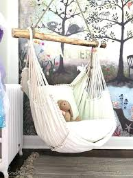 hammock chair for bedroom swing chair for bedroom chatel co