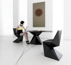 Karim Rashid New Furniture By Karim Rashid For Vondom Karmatrendz