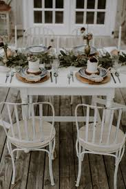 furniture wedding registry westelm the wedding registry for creative brides miami weddings