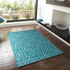 Rug Color Add A Beautiful Pop Of Color To Your Home With The Microfiber