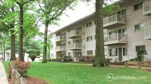 Apartment Rockville Md Design Ideas Apartment Best Woodmont Apartments Rockville Md On A Budget