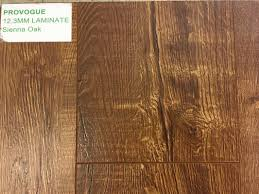 12 3mm Laminate Flooring Flooring Options Huggs Home Improvement