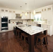 kitchen cabinets transitional style antique white transitional style kitchen modern kitchen