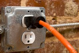 extension cords u2013 repair or replace electrical online