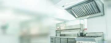 kitchen exhaust system installation repair u0026 maintenance in mount