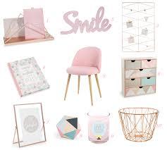 maison du monde chaise de bureau maison du monde bureau beautiful silla de blanca maisons du