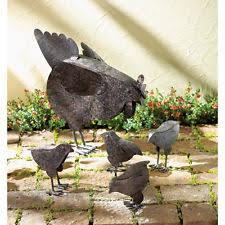 metal yard ebay